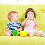 2人目の子供で上の子が危険すぎる!注意点や対策したグッズや方法について!