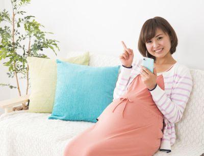 妊娠体重増加