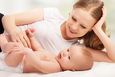乳幼児湿疹