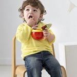 子供のお菓子に便利なグッズ!育児ストレスも軽減できる!スキップホップのアニマルスナックを購入!